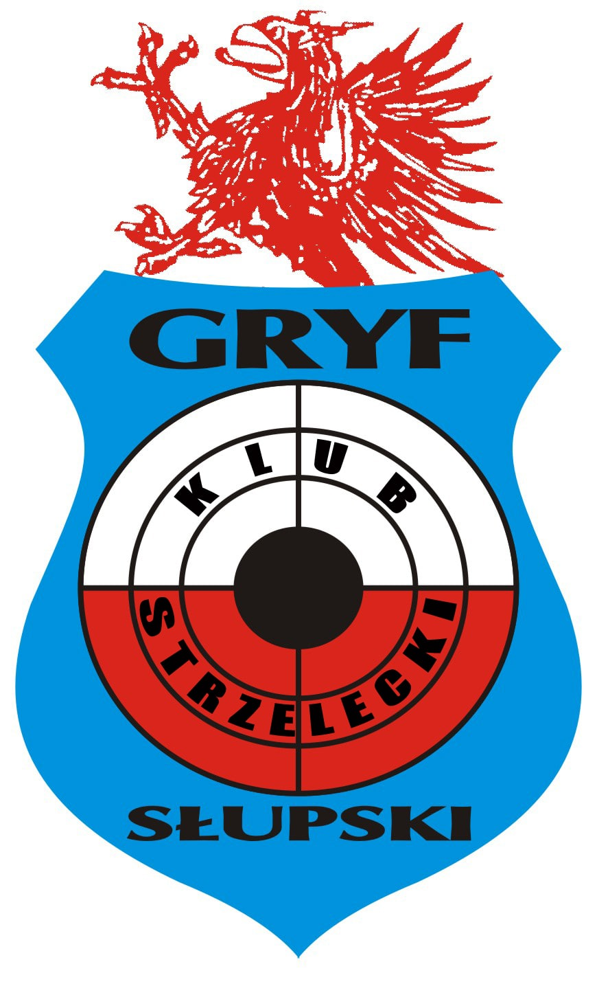 Klub Strzelecki Gryf Słupski